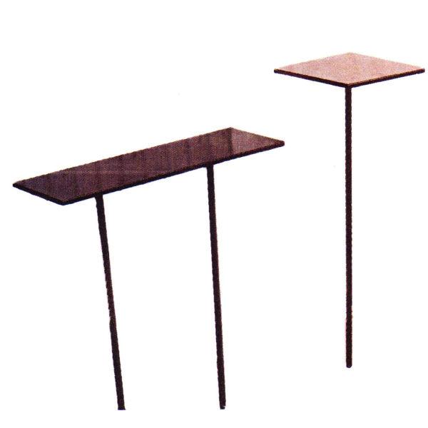 Скамейка+столик №7-12