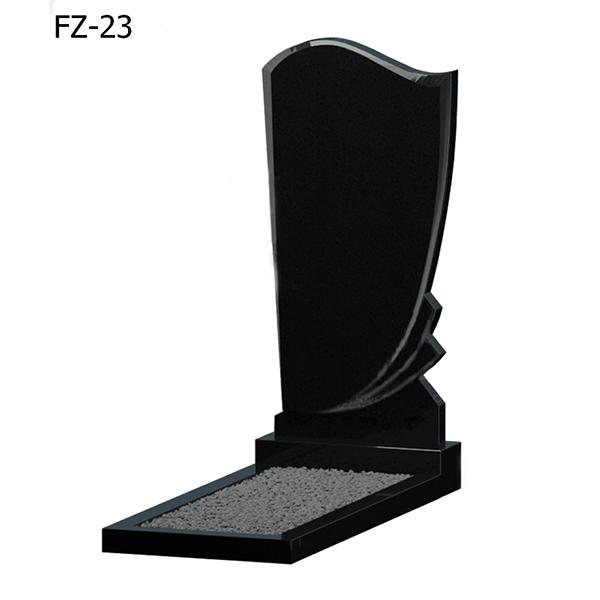 Фигурный памятник Ф-23