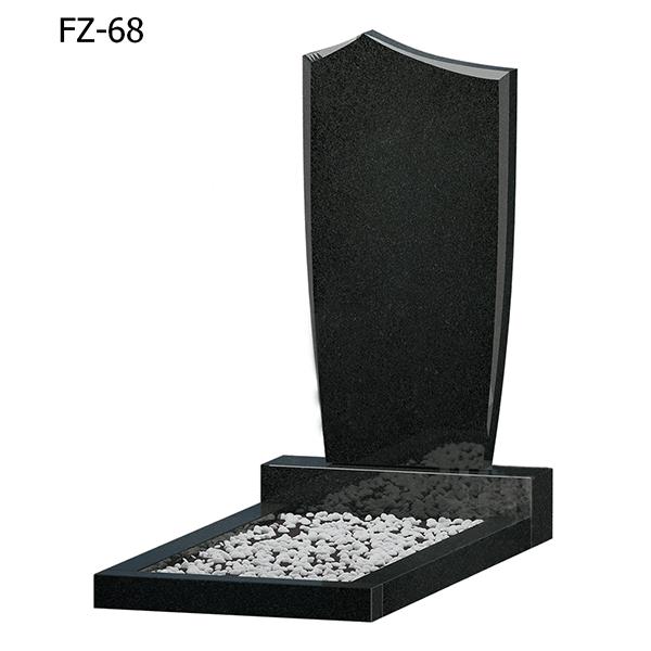 Фигурный памятник Ф-68