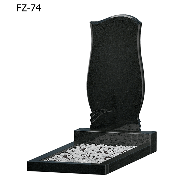 Фигурный памятник Ф-74