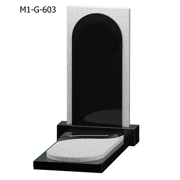 Памятник гранитный М1-Г-603